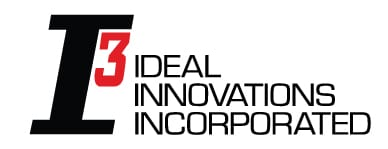 Ideal Innovations Incorporated
